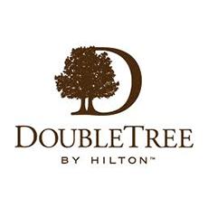 logo-graphic-doubletree-hotel.jpg