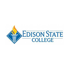 EdisonState.png