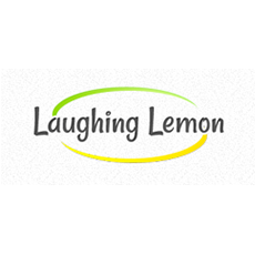 LaughingLemon.png