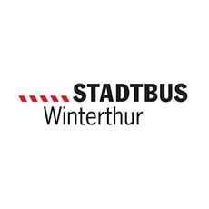 StadtbusWinterthur.png