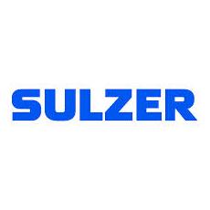 Sulzer.png