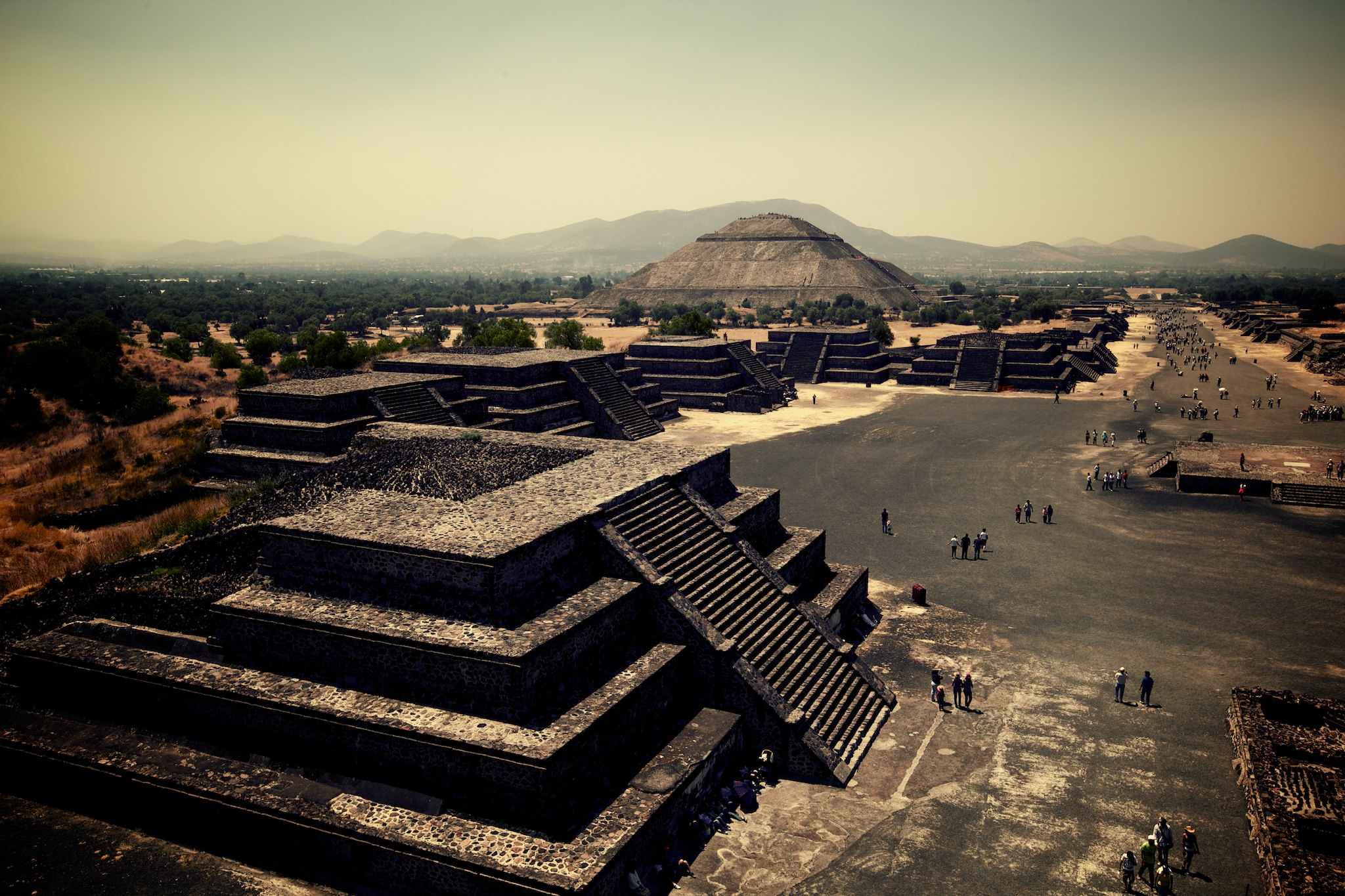 teotihuacan-mexico-city-mexico-1.jpg