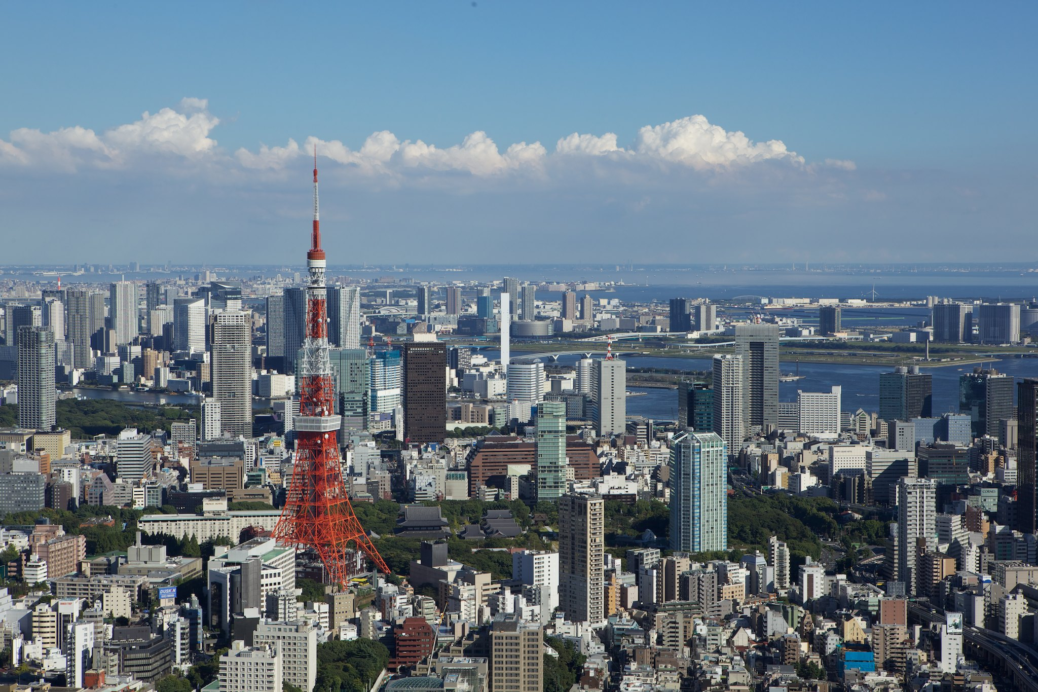 tokyo-city-rappongi-japan.jpg