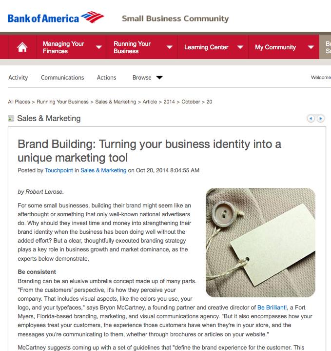 BOA-BrandingSMB.jpg