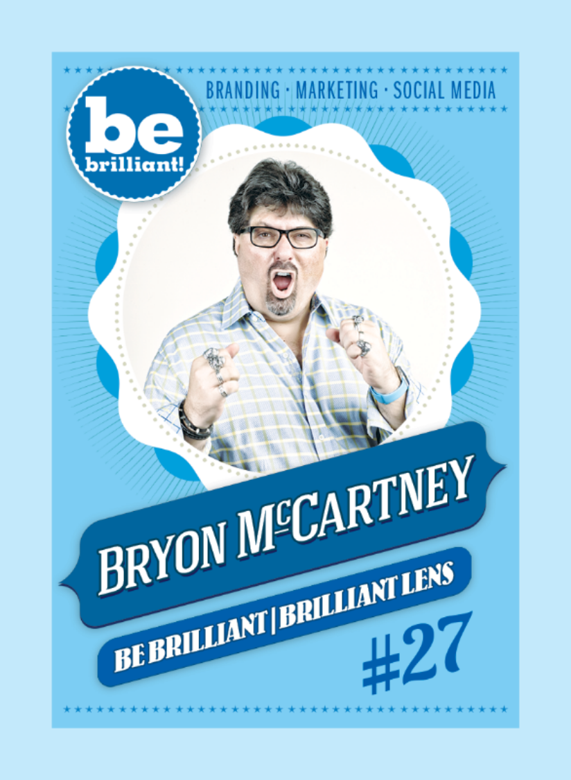 20160222-Bryons Baseball Card-FRONT-3.1 copy 2.png