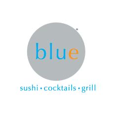 Blue Sushi-04.png