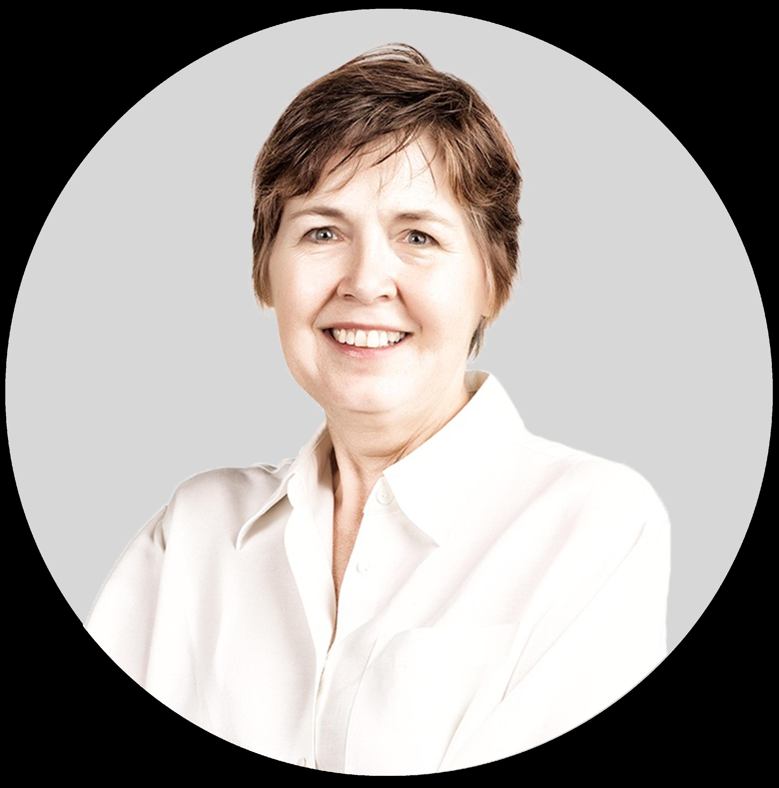 Kellie-Nolan-Partner-Communications-Strategist.jpg