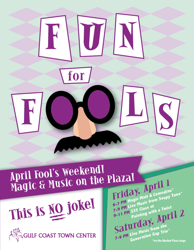 20160224 GCTC Fools For Fun Flyer.png