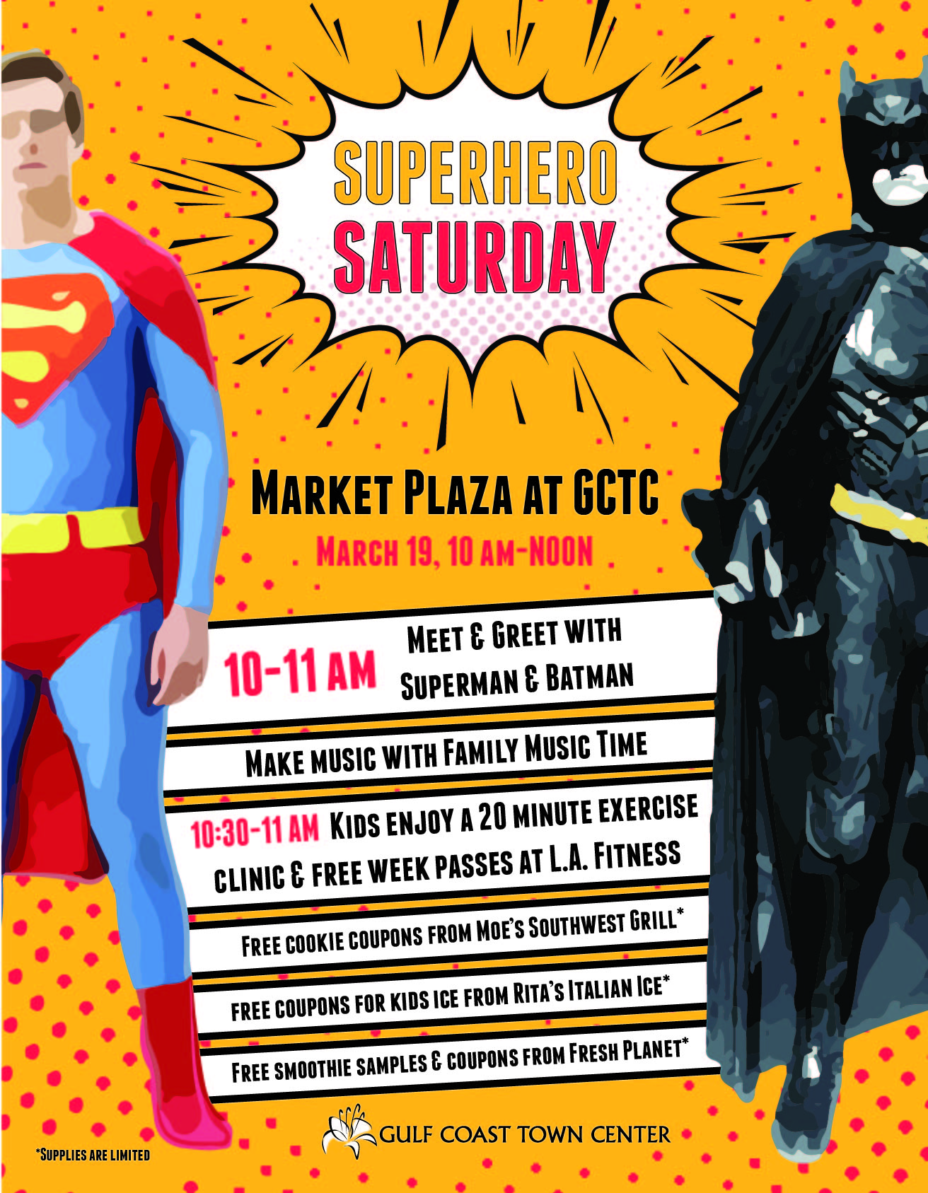 20160319 GCTC Superhero Saturday Flyer.jpg