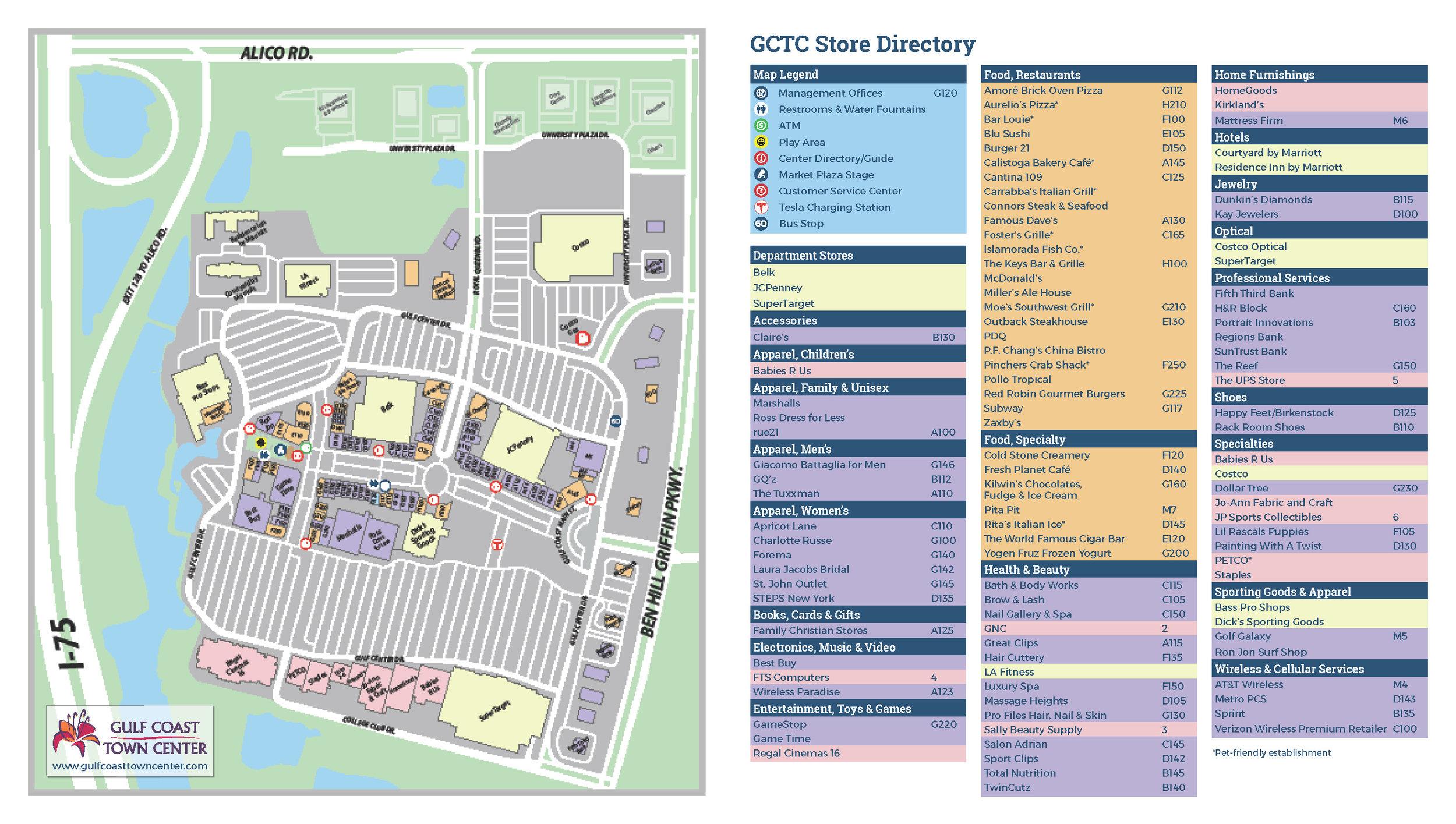 20160330 GCTC Facility Brochure+Map-PR-nomarks_Page_2 (1).jpg