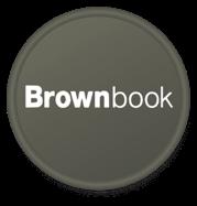 BrownBook.png