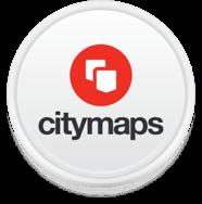 CityMaps.png