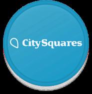 CitySquares.png