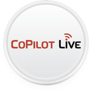 CoPilotLIVE.png