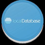 LocalDatabase.png