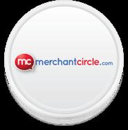 MerchantCircle.png