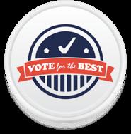 VotefortheBest.png