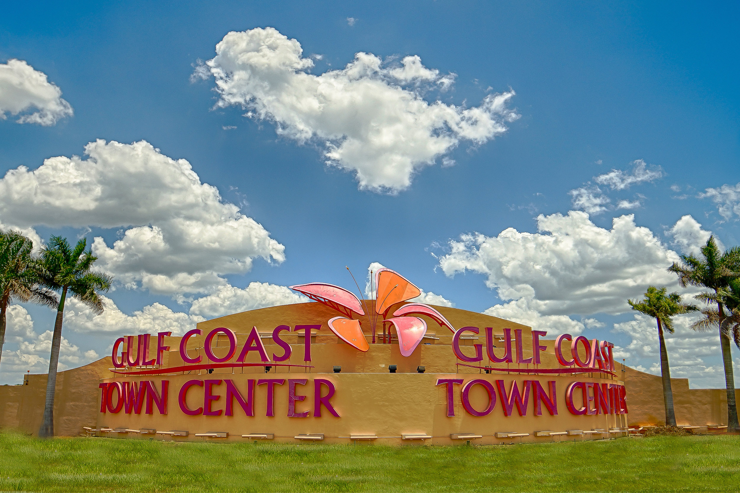 Gulf-Coast-Town-Center-New-Signage.png
