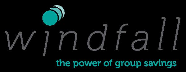 windfall-logo.png
