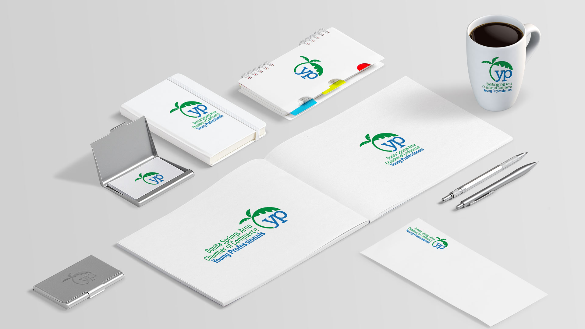Bonita-Springs-Young-Professionals-Stationery-Mockup