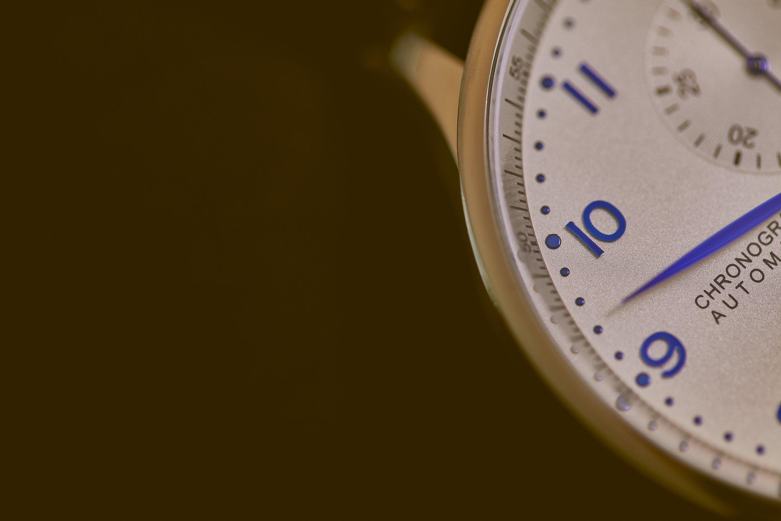Schedule-time.jpg