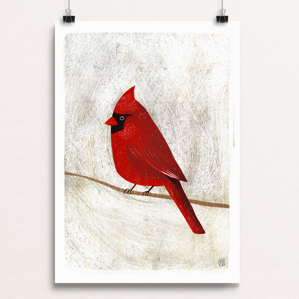 01 20_Winter_Birds_-_Cardinal clips.jpg