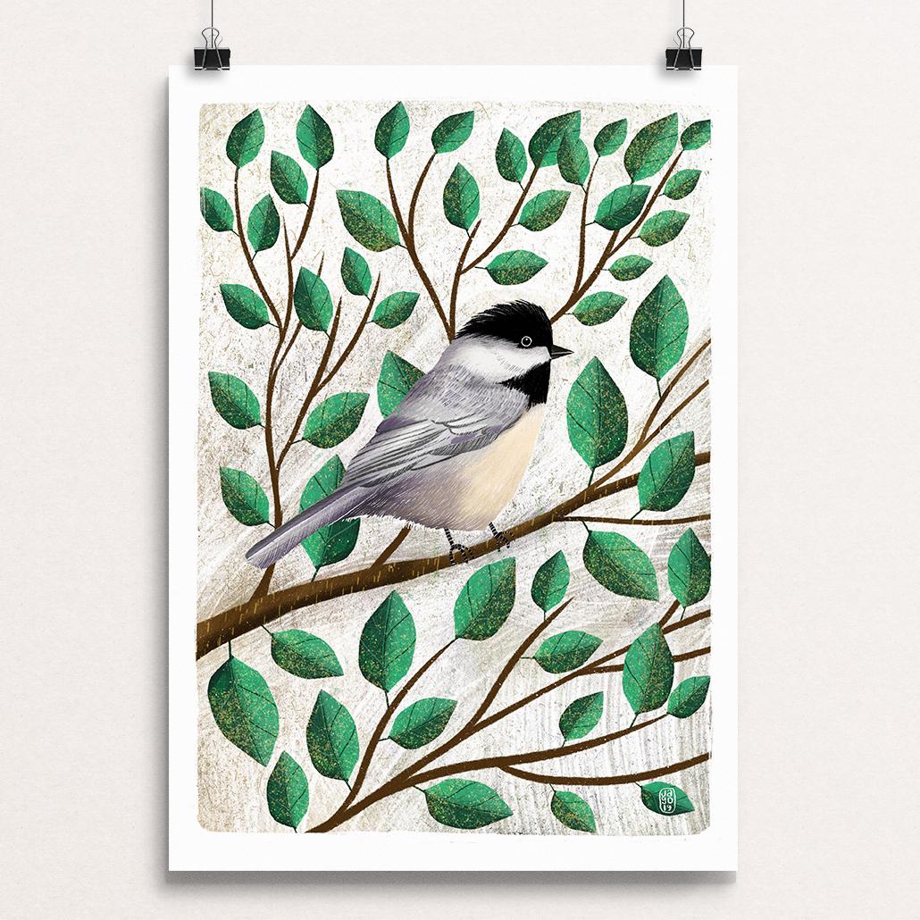 02 20_Winter_Birds_-_Chickadee clips.jpg