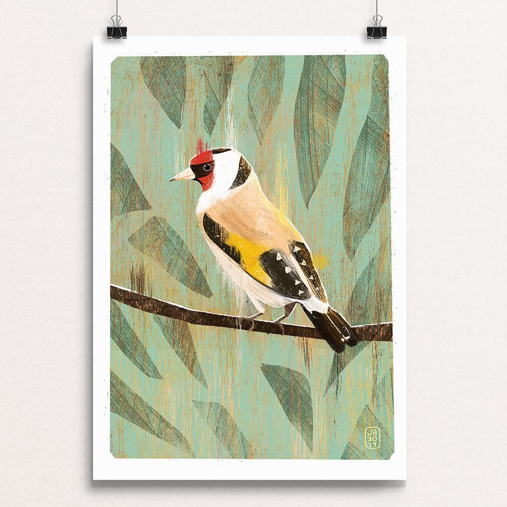 03 20_Winter_Birds_-_Goldfinch clips.jpg