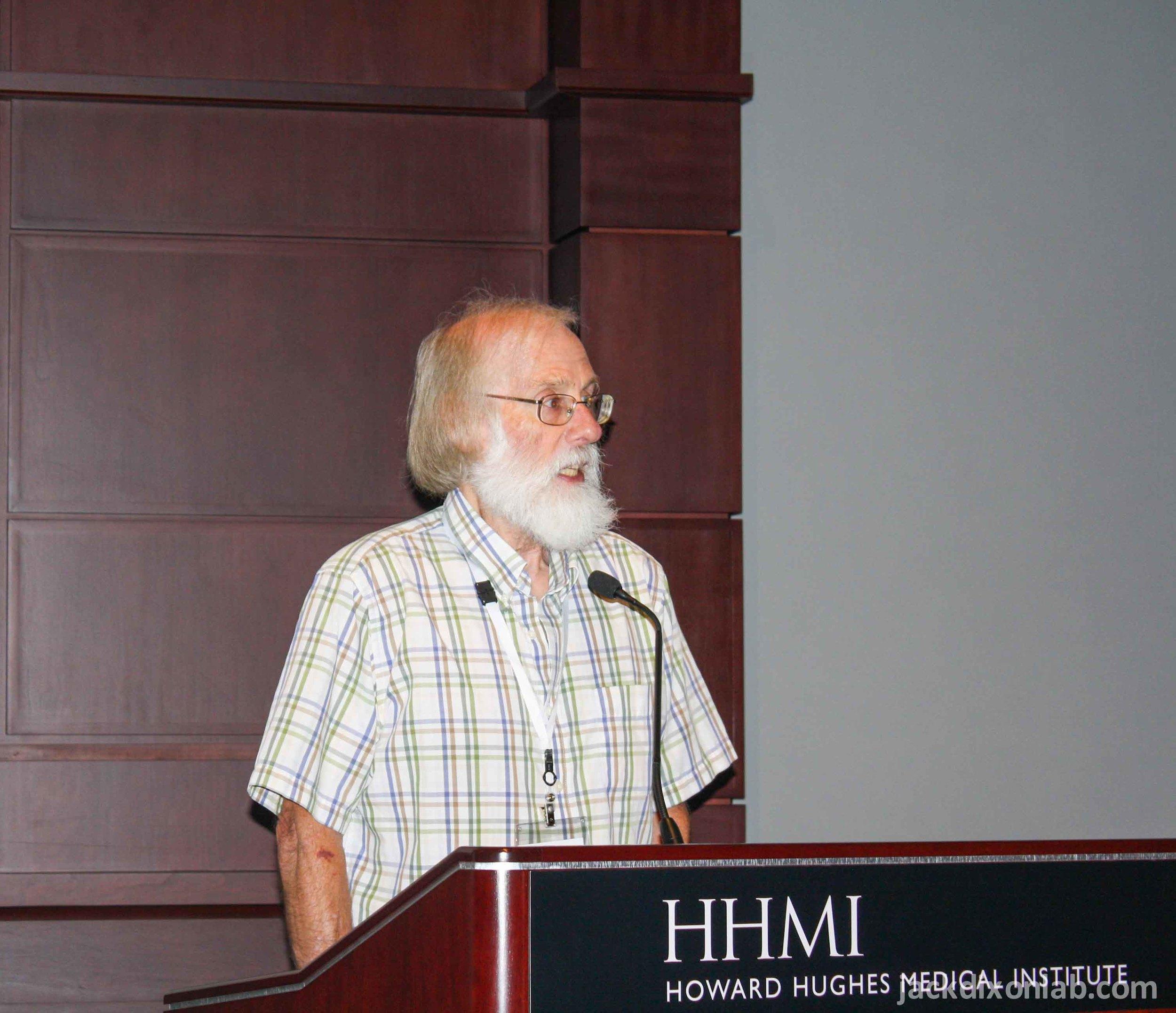 HHMI-JED-28.jpg