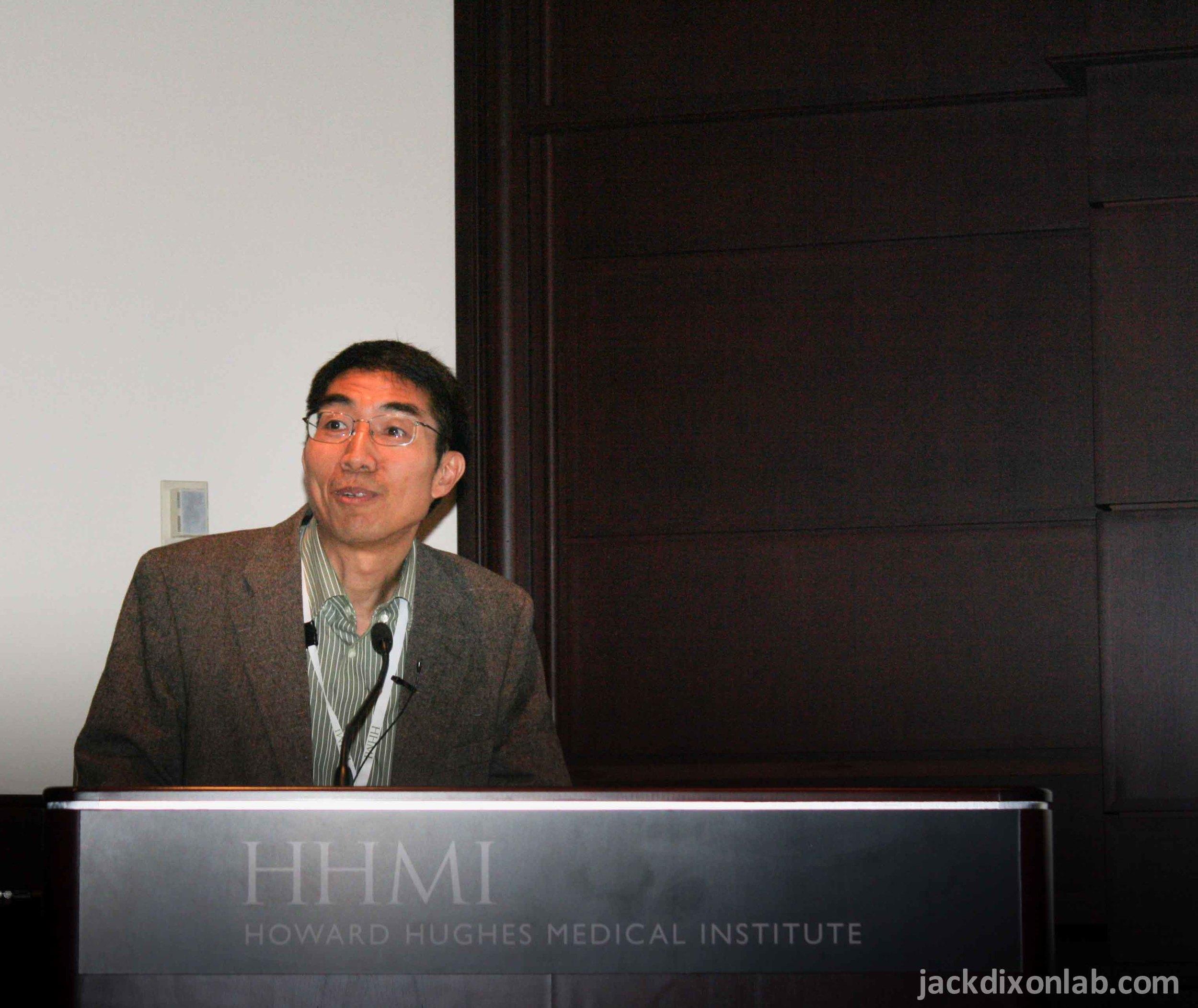 HHMI-JED-63.jpg