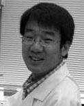 Junyu Xiao