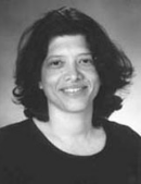 Laura Mauro