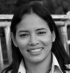 Lorena Navarro