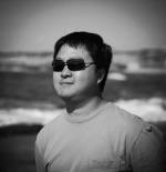 Xing Guo