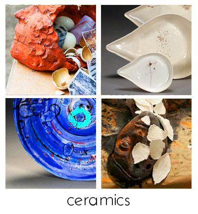 ceramics_icon.jpg