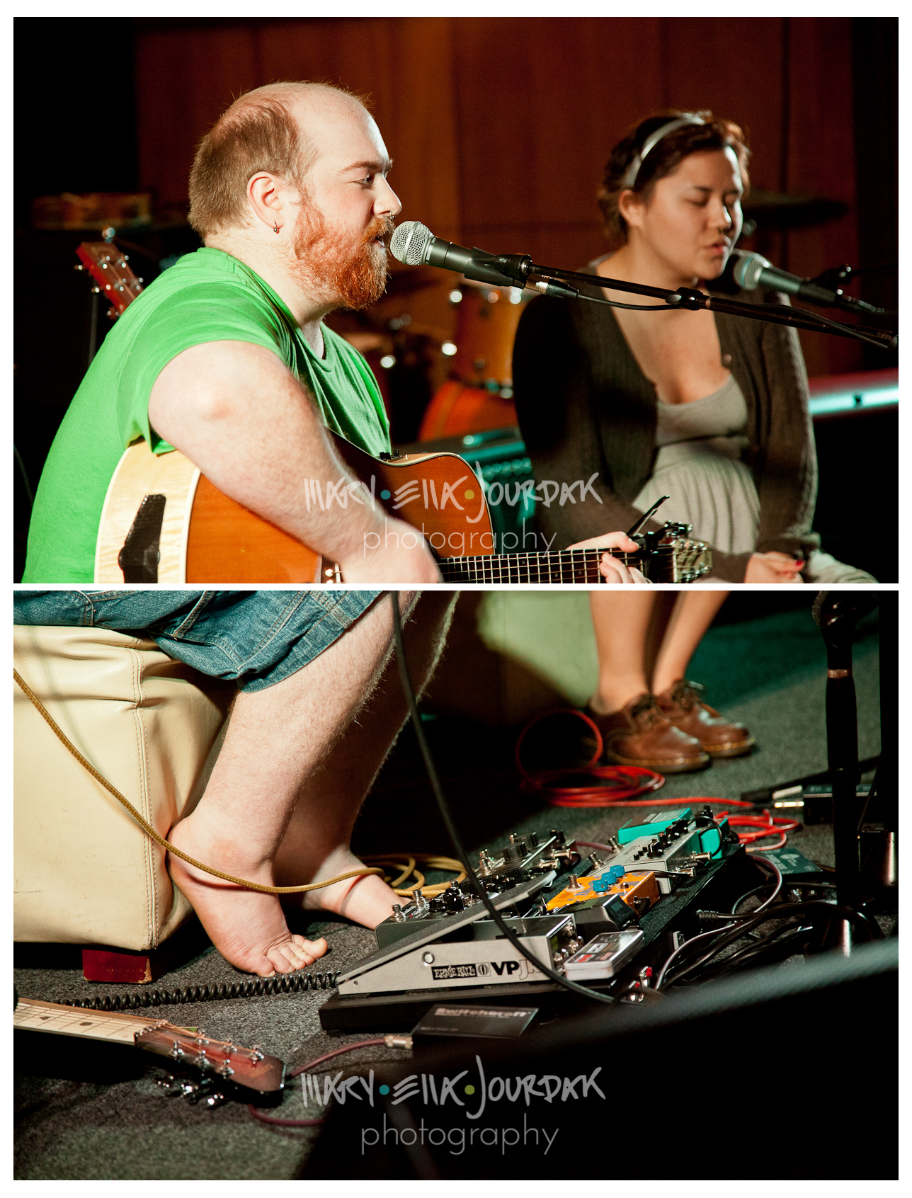 live music downtown historic annapolis maryland band photography photographer acoustic cole cash