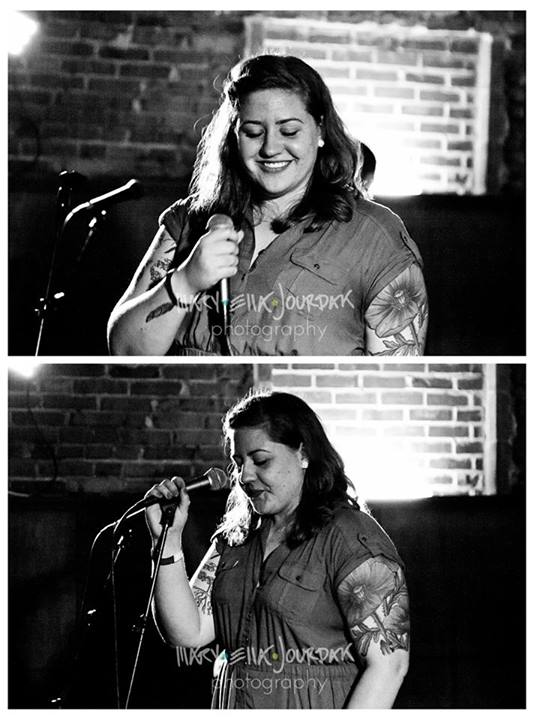live music downtown historic annapolis maryland band photography photographer acoustic adrienne and the merrylanders portraitguitar photographer wedding photographer family photographer infant photographer maternity photographer