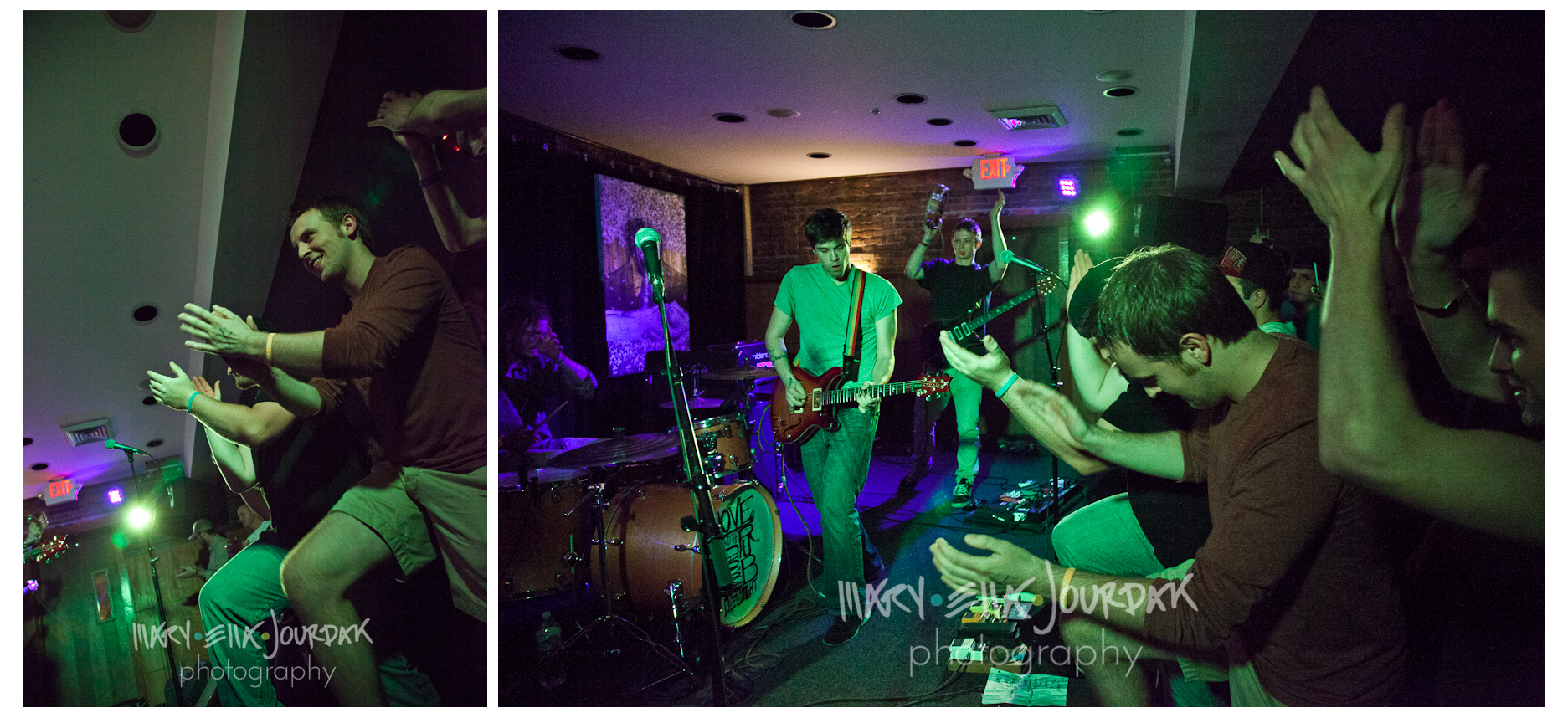 live music downtown historic annapolis maryland band photography photographer acoustic love rub and the chocolate delight portraitguitar photographer wedding photographer family photographer infant photographer maternity photographer engagement photographer vow renewal