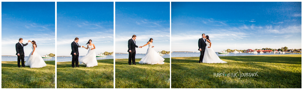 st michaels wedding eastern shore perry cabin inn nautical maryland chesapeake bay elopement ceremony reception maritime museum family infant newborn maternity engagement mary ella jourdak