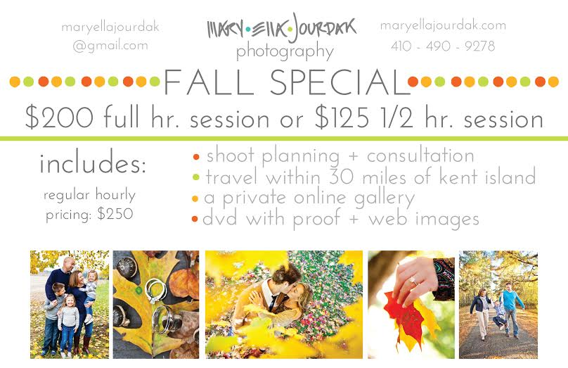 fall photography sale wedding photography family photography maternity photography senior portrait photography infant photography children photography wedding photographer family photography kent island photographer maryland photographer maryland photography kent island photography stevensville photography stevenvsille photographer easton photographer