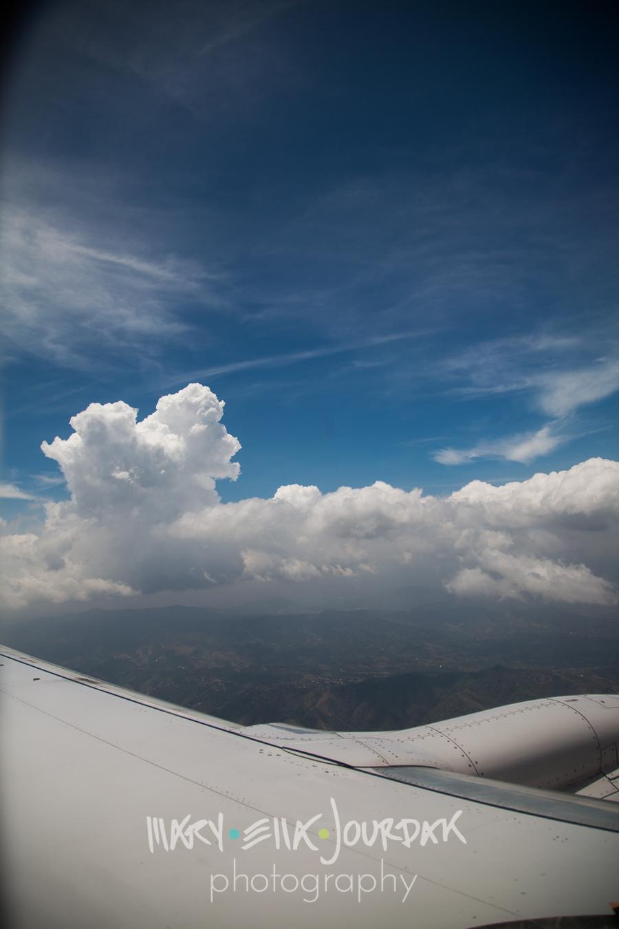 costarica-7162.jpg