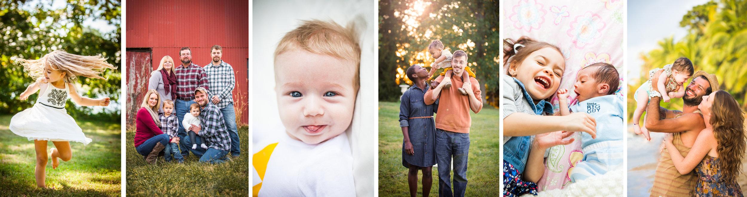 family_banner.jpg