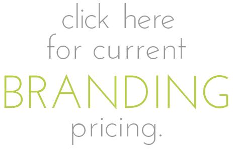 click_branding.jpg