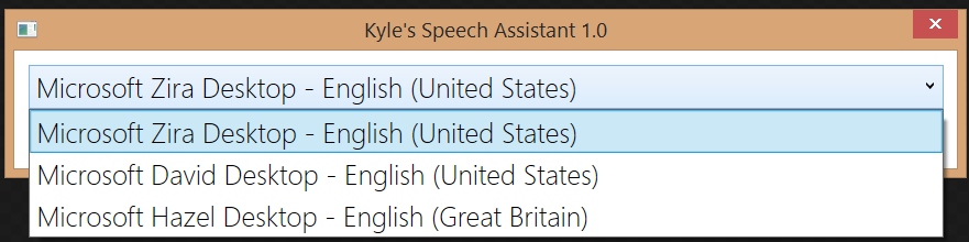 speechassistant.png