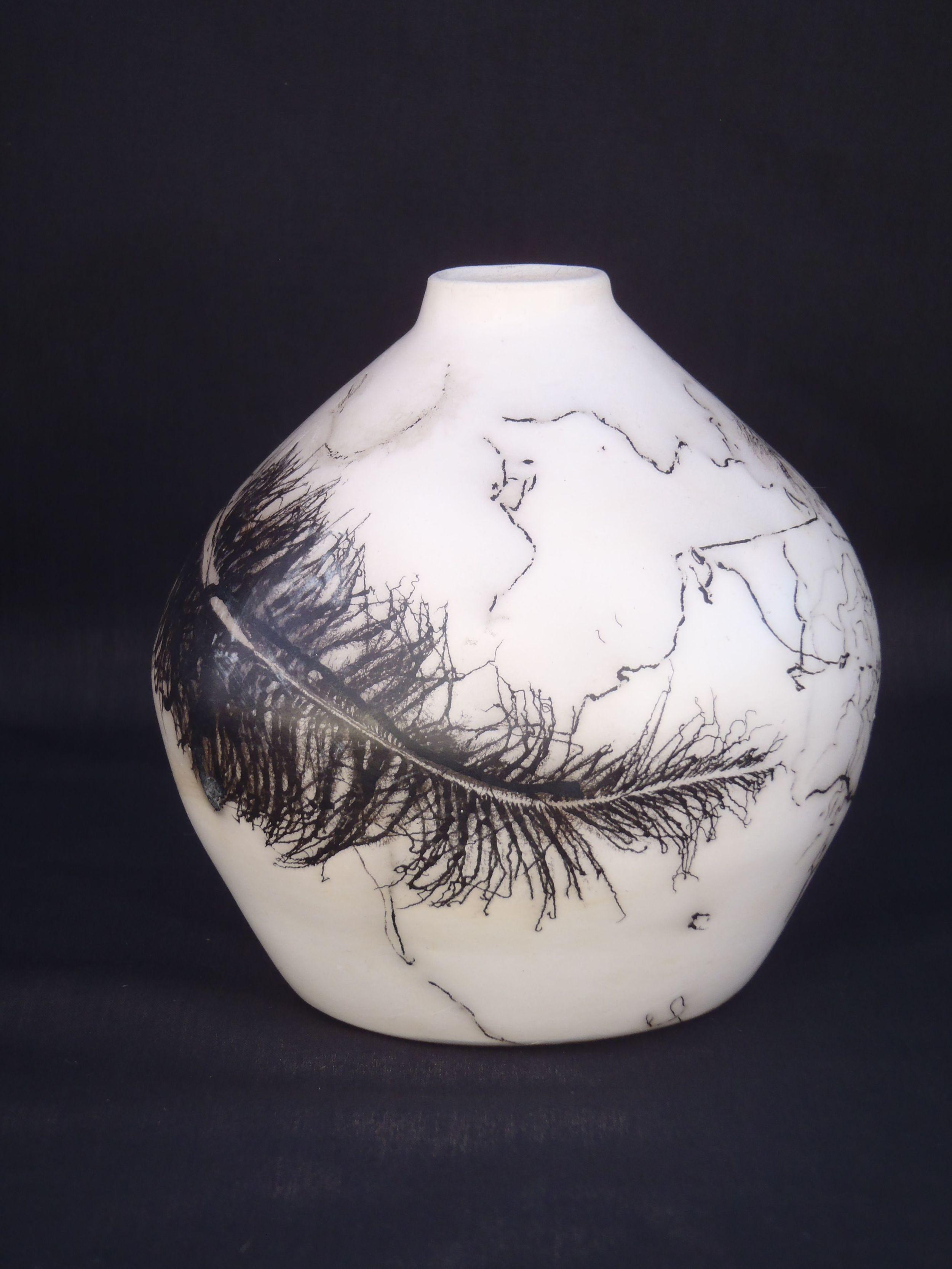 Horsehair Pottery.JPG