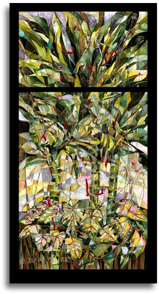 051908-Palms-lg.jpg