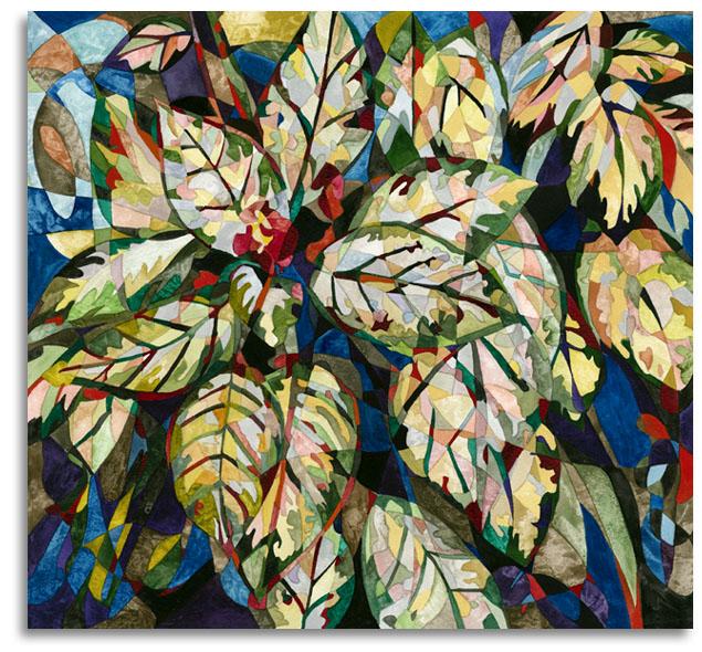 Leaves-lg.jpg