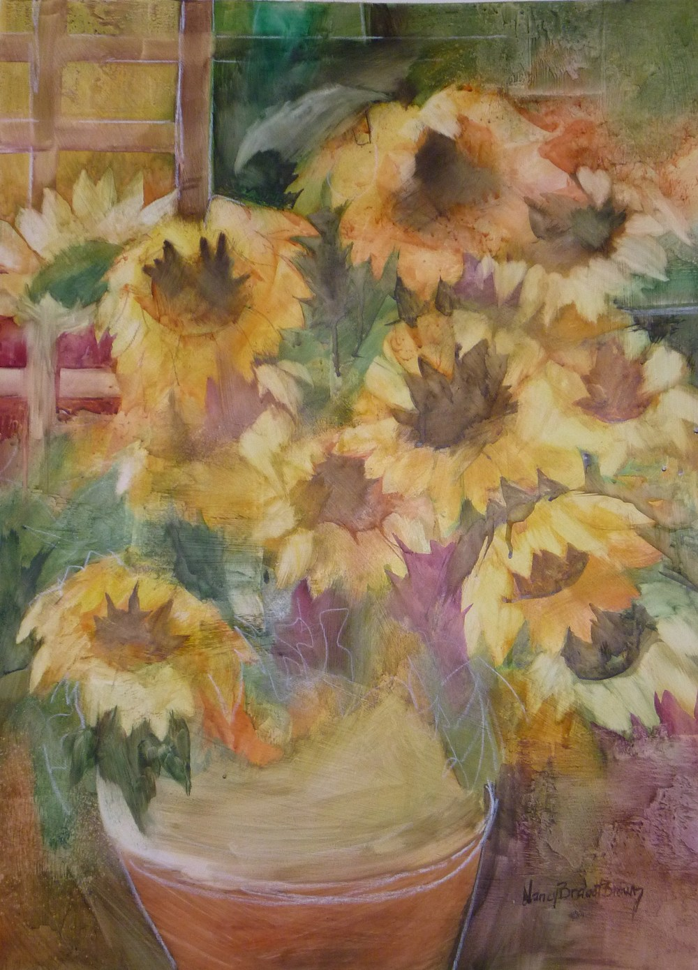 Late+Summer+Sunflowers.JPG