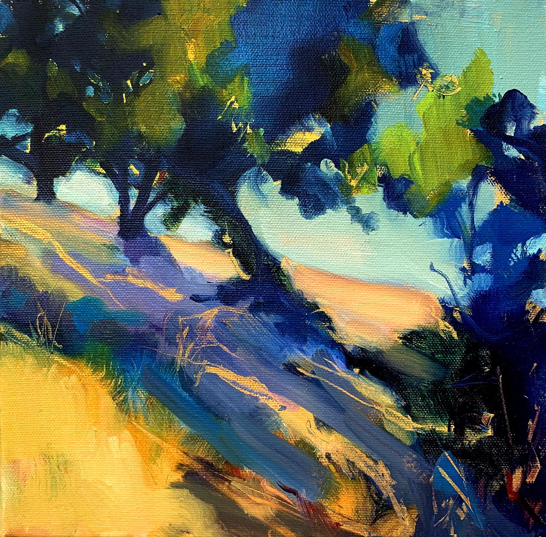 Blue_trees_Beverly _Dennis.jpg