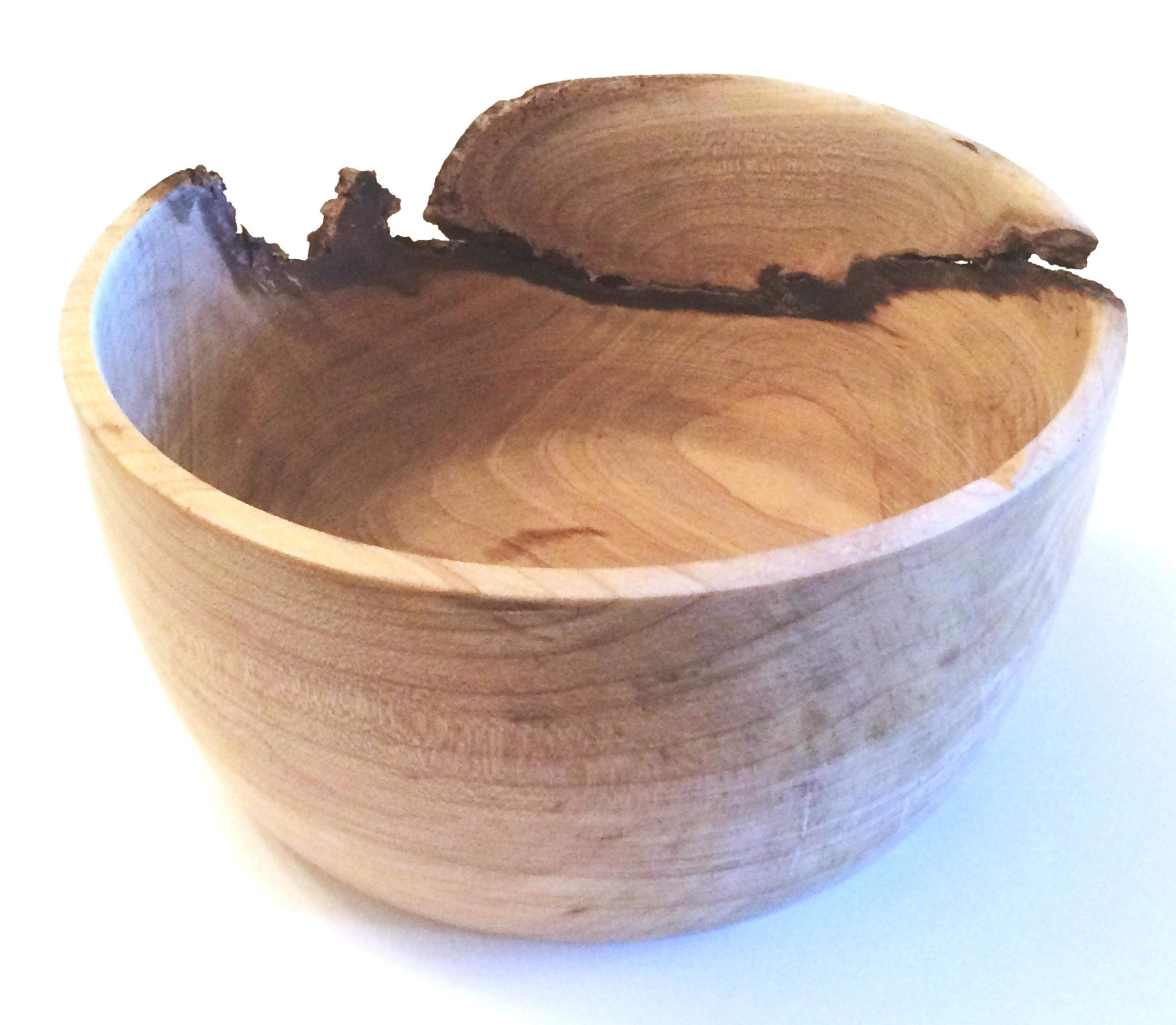 Bowl Magnolia 10 x 5 (1).JPG